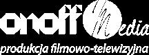 OnOffMedia - produkcja filmowo-televizyjna